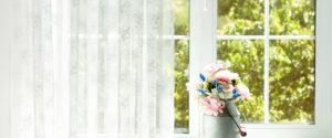 картинка окна на дачу сыктывкар